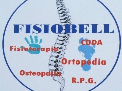 Fisiobell